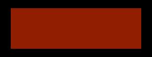 Landhaus Wacker Logo